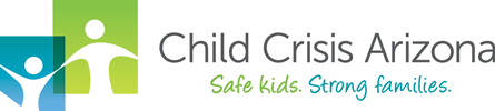 Child Crisis Arizona Logo